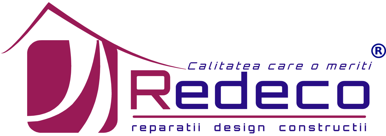REDECO - Reparatii la Cheie, Constructii Case si Design Interior in Apartamente Case Oficii Chisinau.