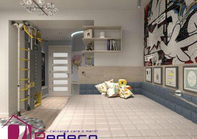 interior design chisinau
