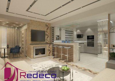 Redeco Design